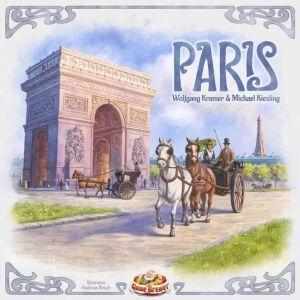 Paris engl.