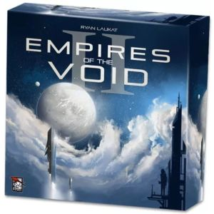 Empires of the Void II engl.