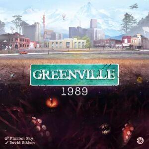 Greenville 1989 deutsch