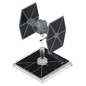 X-Wing 2.Ed. - Schwerer TIE/RB
