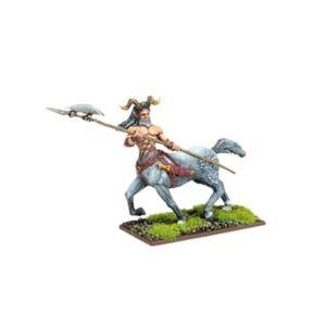 FoN Support Pack: Centaur Chief