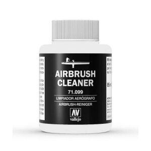 Vallejo Airbrushreiniger (Cleaner)