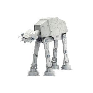 Star Wars - AT-AT (1:53)