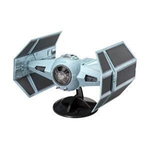 Star Wars - Model Set Darth Vaders TIE Figher (1:57)
