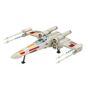 Star Wars - Model Set X-wing Fighter (1:57)