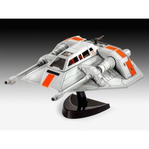 Star Wars - Model Set Snowspeeder (1:52)