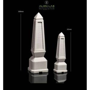 Obelisk #2