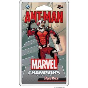Marvel Champions Das Kartenspiel - Ant-Man