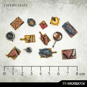 Tavern Feast (13)