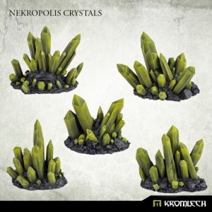 Nekropolis Crystals (5)
