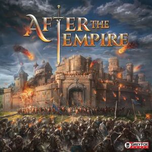 After The Empire engl.