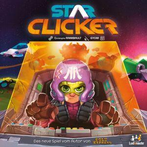 Star Clicker de.