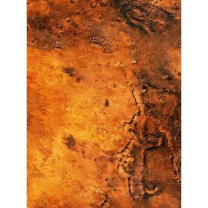 Spielmatte Mars 30x22 Zoll