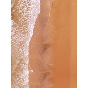 Spielmatte Strand 30x22 Zoll