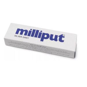 Milliput Silvergrey